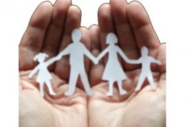 Accompagnamento alla genitorialità